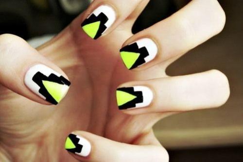 Manicure in Gel, offered by Ana Paula De Melo - myprofy